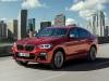 BMW X4 (c) BMW