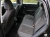 Seat Ateca Style 1,0 TSI (c) Stefan Gruber