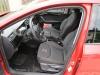 Seat Ibiza FR TDI (c) Stefan Gruber