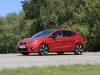 Seat Ibiza FR TDI (c) Dr. Marianne Skarics-Gruber