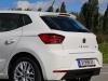 Seat Ibiza Style TGI (c) Stefan Gruber