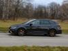 Seat Leon ST Cupra R 300 TSI DSG 4Drive (c) Stefan Gruber