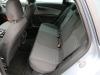 Seat Leon ST Style TGI-Hybrid (c) Stefan Gruber