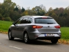 Seat Leon ST Style TGI-Hybrid (c) Dr. Marianne Skarics-Gruber