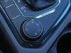 Seat Tarraco Xcellence 2,0 TDI DSG 4Drive (c) Stefan Gruber