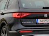 Seat Tarraco Xcellence 2,0 TSI DSG 4Drive (c) Stefan Gruber