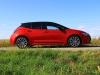 Toyota Corolla 2,0 Hybrid (c) Rainer Lustig