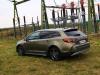 Toyota Corolla 2,0 Hybrid TS TREK (c) Rainer Lustig
