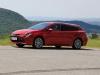 Toyota Corolla Touring Sports Style 2,0 Hybrid (c) Dr. Marianne Skarics-Gruber