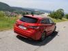 Toyota Corolla Touring Sports Style 2,0 Hybrid (c) Stefan Gruber