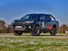 Toyota Hilux G-Tribute 2,4 D-4D AT (c) Stefan Gruber