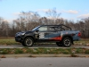 Toyota Hilux G-Tribute 2,4 D-4D AT (c) Dr. Marianne Skarics-Gruber
