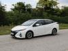 Toyota Prius Plug-in-Hybrid 1,8 VVT-i Solar  (c) Dr. Marianne Skarics-Gruber