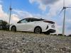 Toyota Prius Plug-in-Hybrid 1,8 VVT-i Solar  (c) Stefan Gruber