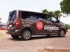 Toyota Proace Verso Medium Family 4x4 (c) Corina Konrad-Lustig