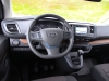 Toyota Proace Verso Medium Family 4x4 (c) Rainer Lustig