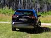 Toyota RAV4 2,5 Hybrid AWD-i VIP (c) Stefan Gruber