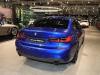 BMW 3er-Reihe (c) Stefan Gruber