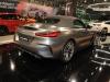 BMW Z4 Roadster (c) Stefan Gruber