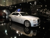 Rolls Royce Ghost Collection (c) Stefan Gruber