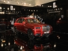 Rolls Royce Cullinan (c) Stefan Gruber
