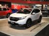 Honda CR-V Hybrid (c) Stefan Gruber