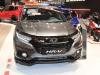 Honda HR-V (c) Stefan Gruber