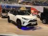 Toyota RAV 4 Hybrid (c) Stefan Gruber