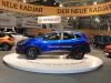 Renault Kadjar Facelift (c) Stefan Gruber
