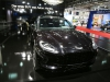 Aston Martin DBX (c) Stefan Gruber