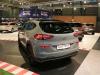 Hyundai Tucson (c) Stefan Gruber