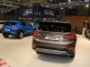 Hyundai Santa Fe (c) Stefan Gruber