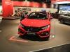 Honda Civic Modelljahr 2020 (c) Stefan Gruber