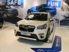 Subaru Forester e-Boxer (c) Stefan Gruber