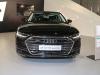 Audi A8 (c) Stefan Gruber