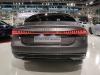 Audi A7 Sportback (c) Stefan Gruber