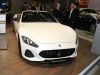 Maserati Gran Sport (c) Stefan Gruber