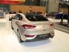 Hyundai i30 Fastback (c) Stefan Gruber