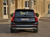 Volvo XC90 B5 AWD Inscription (c) Stefan Gruber
