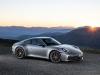 Porsche 911 (c) Porsche