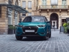DS3 Crossback (c) DS