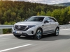 Mercedes-Benz EQC (c) Mercedes