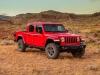 Jeep Gladiator (c) Jeep