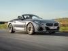 BMW Z4 (c) BMW
