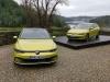 VW Golf VIII (c) Stefan Gruber