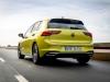 VW Golf VIII (c) VW