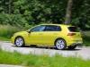 VW Golf 8 Style TSI (c) Dr. Marianne Skarics-Gruber