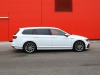 VW Passat Variant Elegance TDI DSG (c) Stefan Gruber