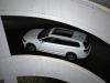 VW Passat Variant Elegance TDI DSG (c) Dr. Marianne Skarics-Gruber