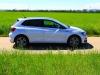 VW Polo Comfortline TGI 90 PS (c) Rainer Lustig